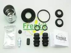 Ремкомплект, тормозной суппорт 238976 FRENKIT