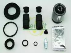 Ремкомплект, тормозной суппорт 238979 FRENKIT
