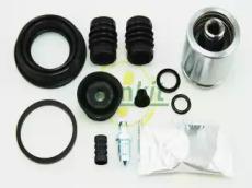 Ремкомплект, тормозной суппорт 238980 FRENKIT