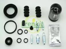 Ремкомплект, тормозной суппорт 238985 FRENKIT