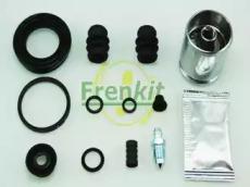 Ремкомплект, тормозной суппорт 238987 FRENKIT