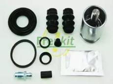 Ремкомплект, тормозной суппорт 238993 FRENKIT