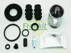 Ремкомплект, тормозной суппорт 238994 FRENKIT