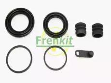 Ремкомплект, тормозной суппорт 240005 FRENKIT