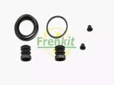 Ремкомплект, тормозной суппорт 240011 FRENKIT