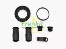 Ремкомплект, тормозной суппорт 240014 FRENKIT