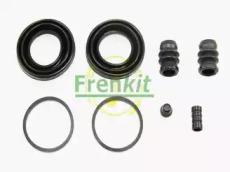 Ремкомплект, тормозной суппорт 240019 FRENKIT