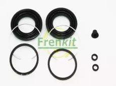 Ремкомплект, тормозной суппорт 240029 FRENKIT