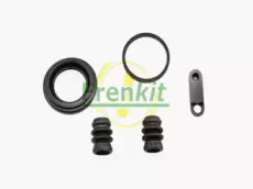 Ремкомплект, тормозной суппорт 240034 FRENKIT