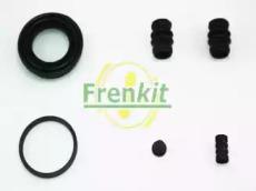Ремкомплект, тормозной суппорт 240044 FRENKIT