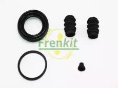 Ремкомплект, тормозной суппорт 240045 FRENKIT