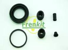 Ремкомплект, тормозной суппорт 240046 FRENKIT