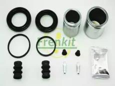 Ремкомплект, тормозной суппорт 240901 FRENKIT