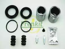Ремкомплект, тормозной суппорт 240902 FRENKIT