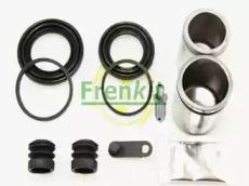 Ремкомплект, тормозной суппорт 240903 FRENKIT