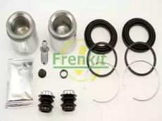 Ремкомплект, тормозной суппорт 240916 FRENKIT