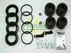 Ремкомплект, тормозной суппорт 240919 FRENKIT