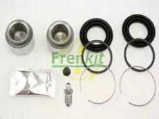 Ремкомплект, тормозной суппорт 240920 FRENKIT