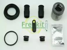 Ремкомплект, тормозной суппорт 240933 FRENKIT