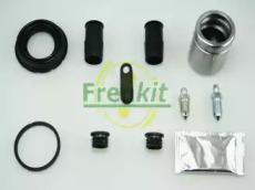 Ремкомплект, тормозной суппорт 240934 FRENKIT