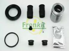 Ремкомплект, тормозной суппорт 240938 FRENKIT
