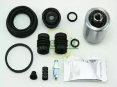 Ремкомплект, тормозной суппорт 240947 FRENKIT