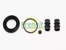 Ремкомплект, тормозной суппорт 241004 FRENKIT