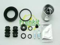 Ремкомплект, тормозной суппорт 241910 FRENKIT