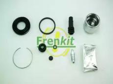 Ремкомплект, тормозной суппорт 241913 FRENKIT