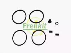 Ремкомплект, тормозной суппорт 242001 FRENKIT