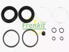 Ремкомплект, тормозной суппорт 242004 FRENKIT