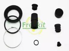 Ремкомплект, тормозной суппорт 242010 FRENKIT