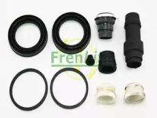 Ремкомплект, тормозной суппорт 242012 FRENKIT