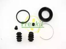 Ремкомплект, тормозной суппорт 242013 FRENKIT
