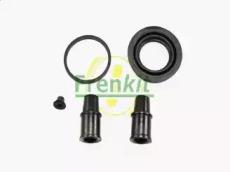 Ремкомплект, тормозной суппорт 242014 FRENKIT