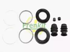 Ремкомплект, тормозной суппорт 242017 FRENKIT