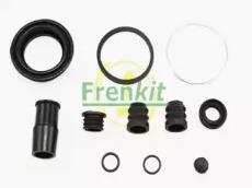 Ремкомплект, тормозной суппорт 242019 FRENKIT