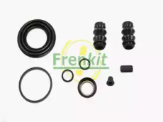 Ремкомплект, тормозной суппорт 242023 FRENKIT