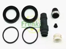 Ремкомплект, тормозной суппорт 242025 FRENKIT