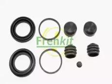 Ремкомплект, тормозной суппорт 242030 FRENKIT