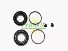 Ремкомплект, тормозной суппорт 242032 FRENKIT
