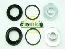 Ремкомплект, тормозной суппорт 242039 FRENKIT