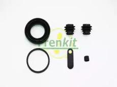 Ремкомплект, тормозной суппорт 242040 FRENKIT