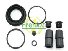 Ремкомплект, тормозной суппорт 242043 FRENKIT
