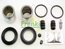 Ремкомплект, тормозной суппорт 242903 FRENKIT