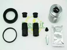 Ремкомплект, тормозной суппорт 242914 FRENKIT