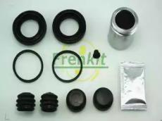 Ремкомплект, тормозной суппорт 242930 FRENKIT