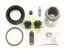 Ремкомплект, тормозной суппорт 242931 FRENKIT