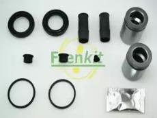 Ремкомплект, тормозной суппорт 242939 FRENKIT