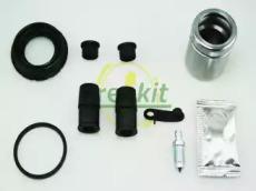 Ремкомплект, тормозной суппорт 242941 FRENKIT